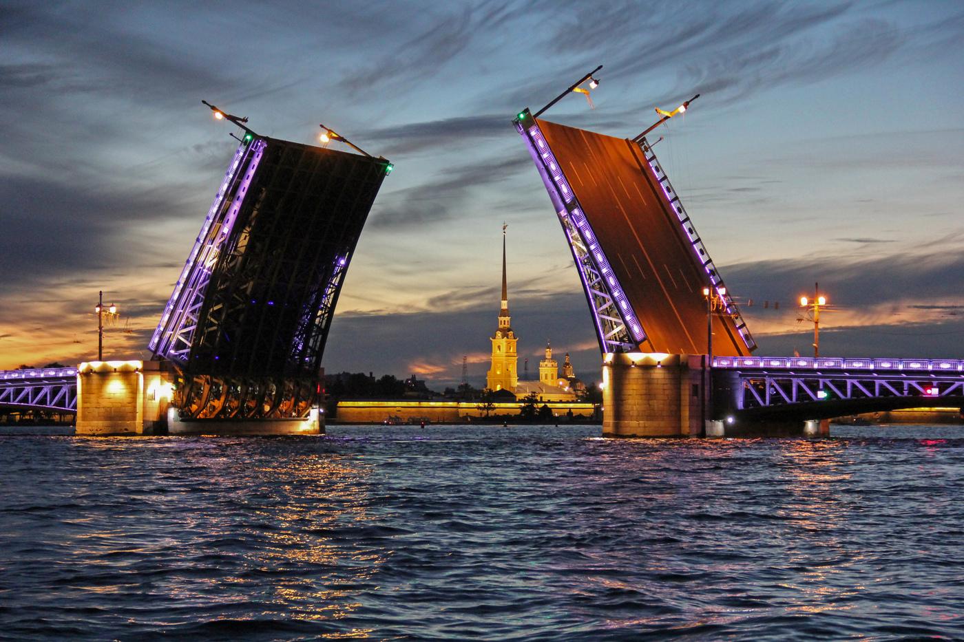 санкт-петербург мосты картинки и фото описание как выращивать